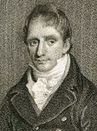 Charles Dibdin the Younger (1768-1833)