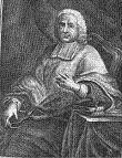Charles Rollin (1661-1741)