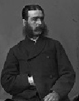 Charles Rouleau of Canada (1840-1901)