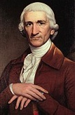 Charles Thomson of Pennsylvania (1729-1824)