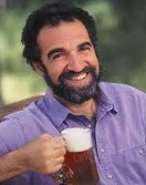 Charlie Papazian (150-)