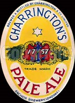 Charrington's Pale Ale