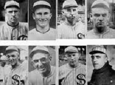 Chicago Black Sox