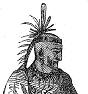 Chief Cornstalk (1720-77)