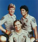 'CHiPs', 1977-83