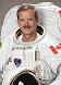 Chris Hadfield of Canada (1959-)