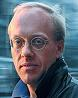 Chris Hedges (1956-)