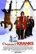 'Christmas with the Kranks', 2004