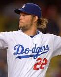 Clayton Kershaw (1988-)