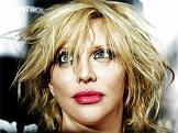 Courtney Love (1964-)