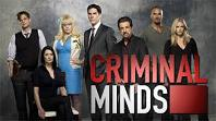 'Criminal Minds', 2005-