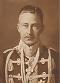 German Crown Prince Wilhelm (1882-1951)