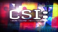 'CSI: Crime Scene Investigation', 2000-15