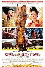 'Curse of the Golden Flower', 2006