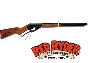 Daisy Red Ryder BB Gun, 1940