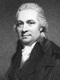 Daniel Rutherford (1749-1819)