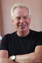 Sir David Chipperfield (1953-)