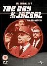 'The Day of the Jackal', 1973