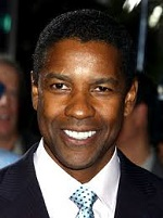 Denzel Washington (1954-)
