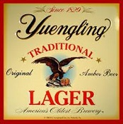 D.G. Yuengling Brewery