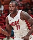 Dion Waiters (1991-)