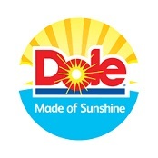 Dole Food Co., 1901