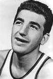 Dolph Schayes (1928-)