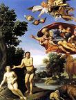 Domenichino Example
