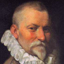 Domenico Fontana (1543-1607)