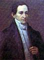 Domingo Caycedo of Colombia (1783-1843)