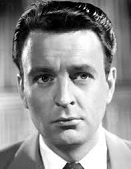 Sir Donald Sinden (1923-2014)