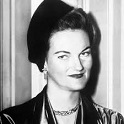 Doris Duke (1912-93)