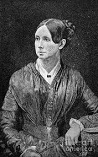 Dorothea Dix of the U.S. (1802-87)