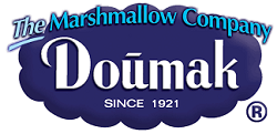 Doumak Marshmallows