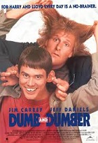 'Dumb and Dumber', 1994