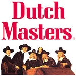 Dutch Masters Cigars, 1911