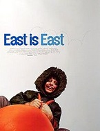 'East Is East', 1999