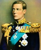 Edward VIII of England (1894-1972)