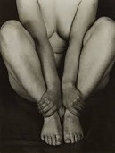 Edward Weston (1886-1958) Example