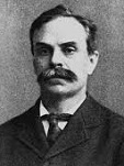 Edwin Hall (1855-1938)