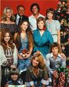 'Eight is Enough', 1977-81