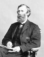 Ellis Sylvester Chesbrough (1813-86)