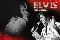 'Elvis the Musical', 1977