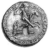 Erard I of Brienne, Count of Ramerupt (1170-1246)
