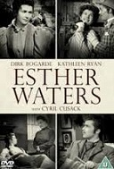 'Esther Waters', 1948