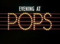 'Evening at Pops', 1970-2005