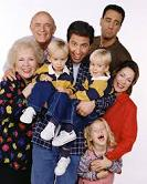 'Everybody Loves Raymond', 1996-2005