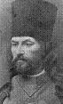 Father Georgi Gapon (1870-1906)
