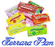 Ferrara Pan Candy Co.