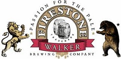Firestone Walker Brewing Co. Logo